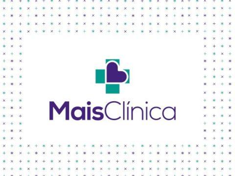 mais-clinica
