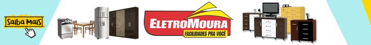 ELETRO-MOURA